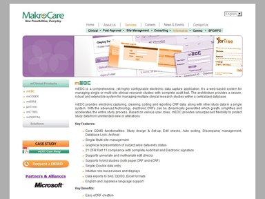 medidata rave user manual pdf